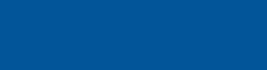 Logo uitkijkpost.nl