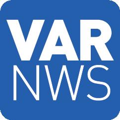 Logo varnws.nl