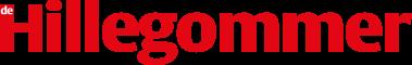 Logo dehillegommer.nl
