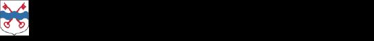 Logo leiderdorpsweekblad.nl