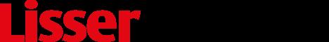 Logo lissernieuws.nl