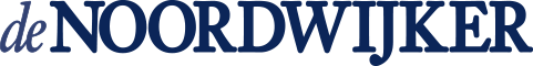 Logo denoordwijker.nl