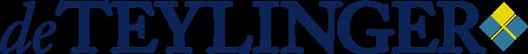 Logo deteylinger.nl