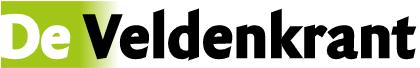Logo veldenkrant.info