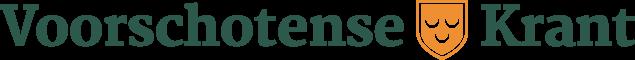 Logo voorschotensekrant.nl
