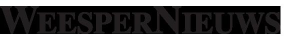 Logo weespernieuws.nl