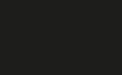 Logo wereldregio.nl