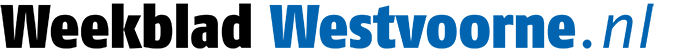 Logo weekbladwestvoorne.nl
