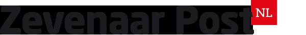 Logo zevenaarpost.nl
