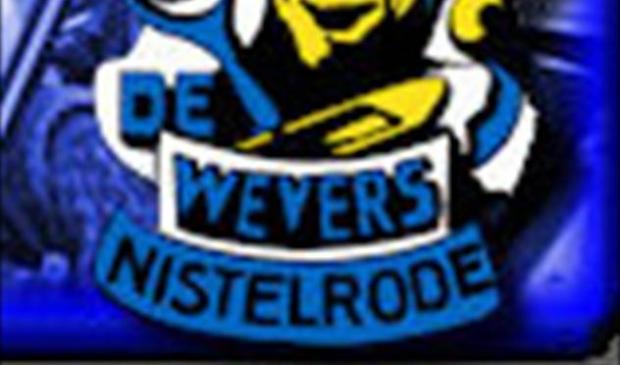 Carnavalsstichting de Wevers komt met iets nieuws