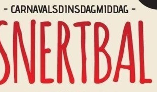 Snertbal