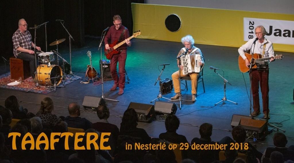 Nistelrode - CC Nesterlé Taaftere Foto: Marcel van der Steen © mooibernheze