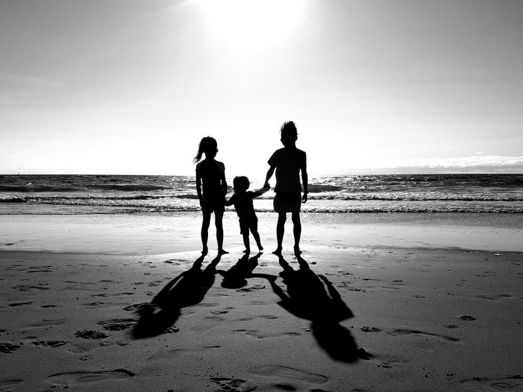 Bernheze - Vakantiefotowedstrijd 'Ontspanning' Foto: © aangeleverd © mooibernheze