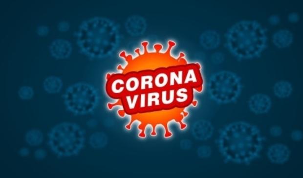 Update RIVM coronavirus: Bernheze redelijk stabiel