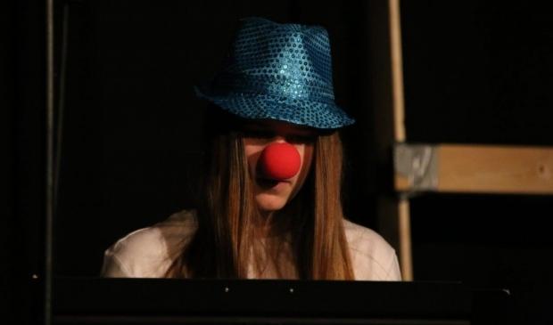 Koninklijke Carnavalsconcert Snevelbokkenland