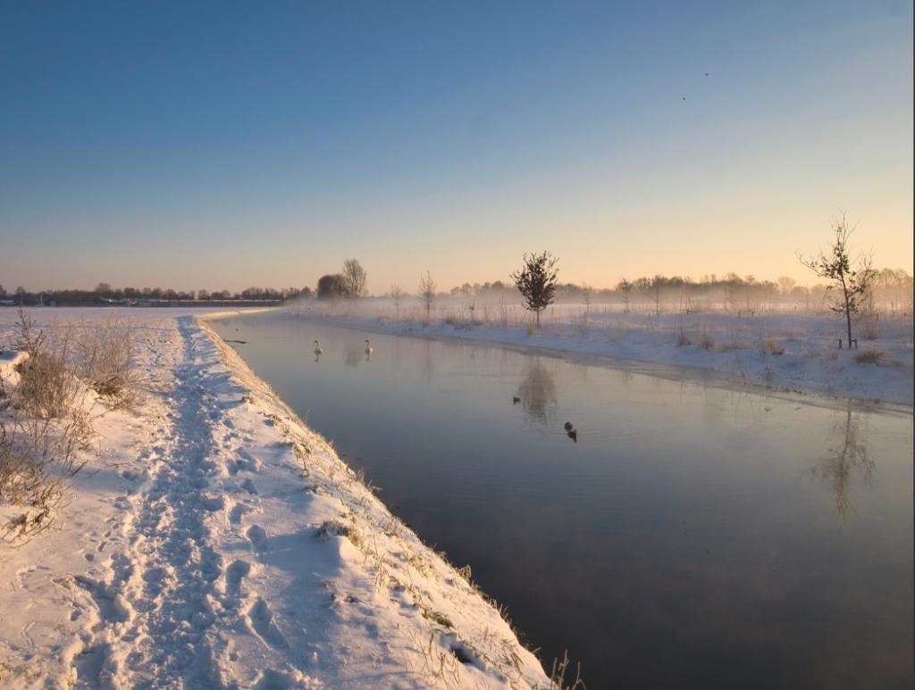 Foto: Kristel van Driel © mooibernheze