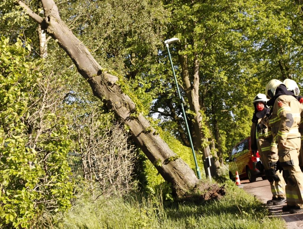 Foto:112nieuwsonline.nl © mooibernheze