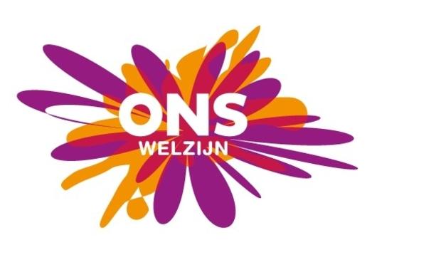 <p>ONS Welzijn</p>