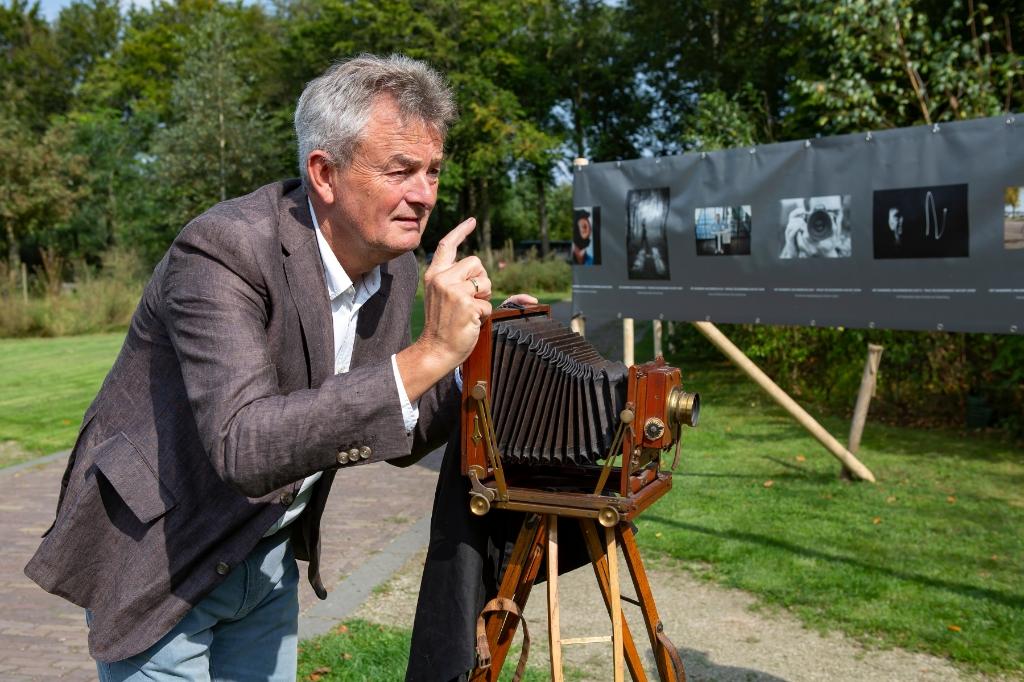Marcel van der Steen © mooibernheze