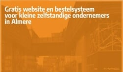OVSA helpt met click & collect shops