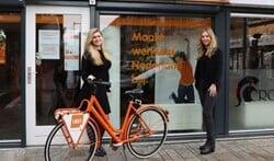 UBN Uitzendbureau: dé lokale partner voor tijdelijk personeel rondom Almere