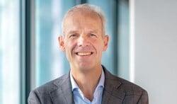 NorthC wil digitale transformatie in Almere ondersteunen