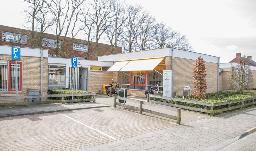 <p>Het voormalige BWI-gebouw aan de Kromstraat in Hoogerheide wordt gesloopt en maakt plaats voor woningbouw.<strong>&nbsp;</strong> </p>
