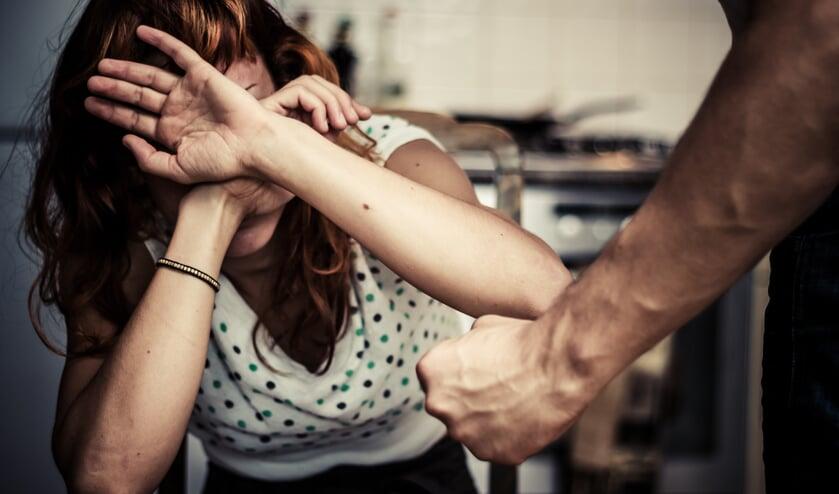 Mook en Middelaar heeft de GGD een brandbrief geschreven over (huiselijk) geweld en mishandeling.