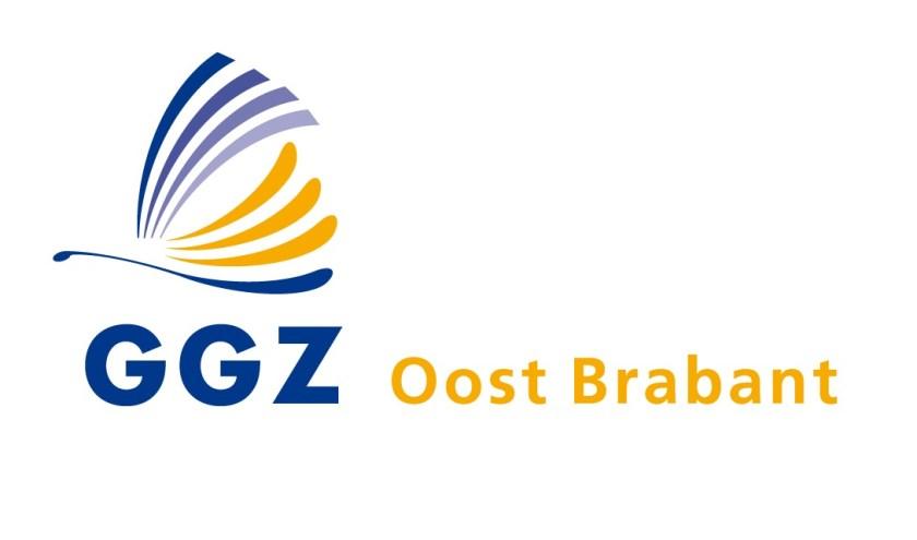 GGZ Oost Brabant gaat De Inloop niet langer voor iedereen openstellen.