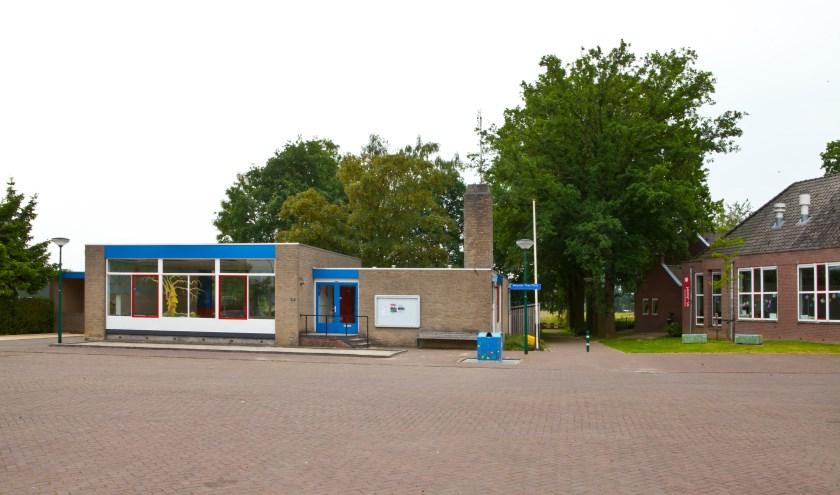 Dorpsraad Smakt-Holthees heeft geen vertrouwen meer in B en W van Boxmeer. (foto: Diana Derks)