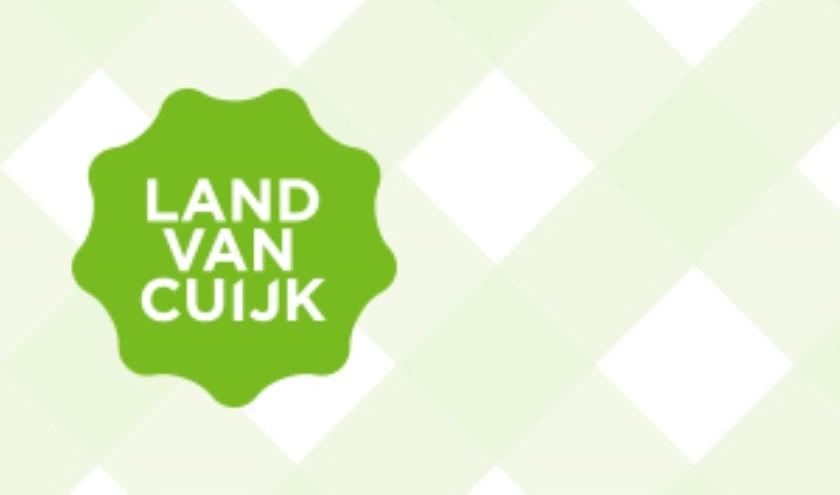 Externe procesbegeleider voor verkenning toekomst Land van Cuijk.