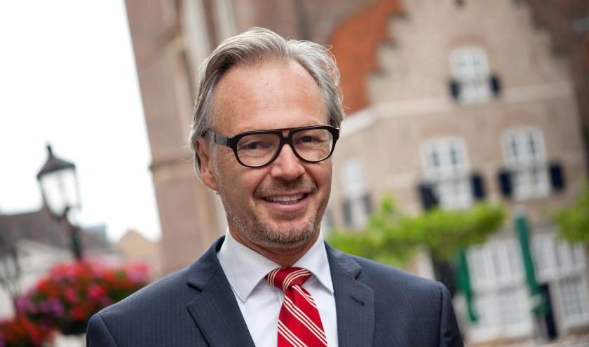 Jeroen Joon. (archieffoto: Diana Derks)