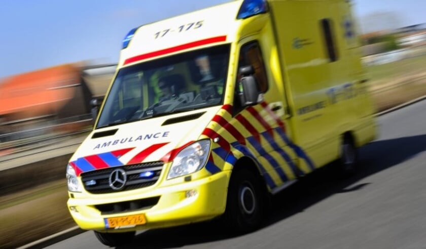 <p>VVD Gennep pleit voor terugkeer van ambulancepost in Gennep.</p>
