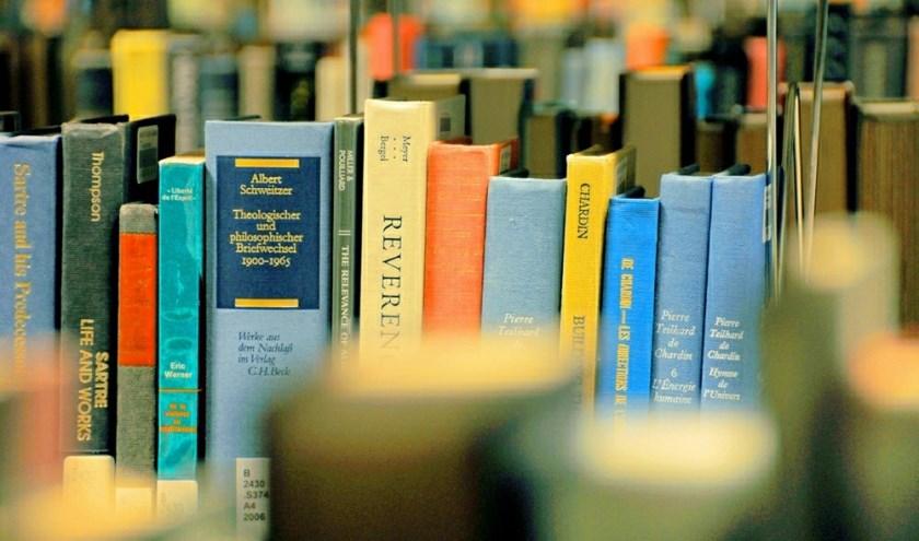 Trekt gemeenteraad van Grave stekker uit samenwerking met BiblioPlus?