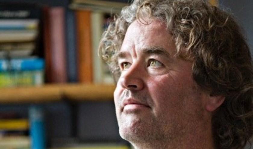 Maarten van den Elzen.