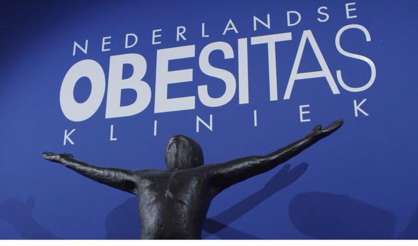 De Nederlandse Obesitas Kliniek houdt op dinsdag 14 februari een voorlichtingsavond over obesitas.