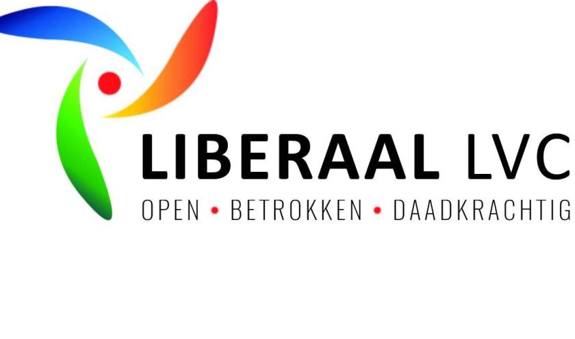 Liberaal LvC houdt haar eerste ALV.