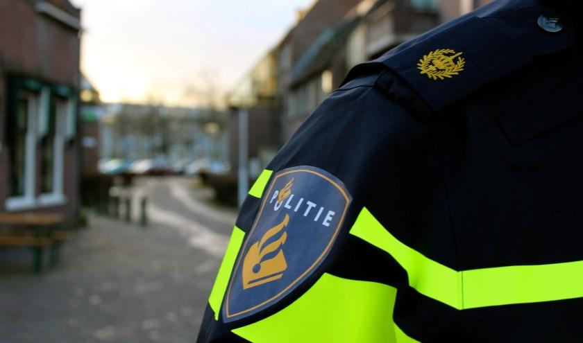 Politie op zoek naar man die kinderen aanspreekt in Cuijk.