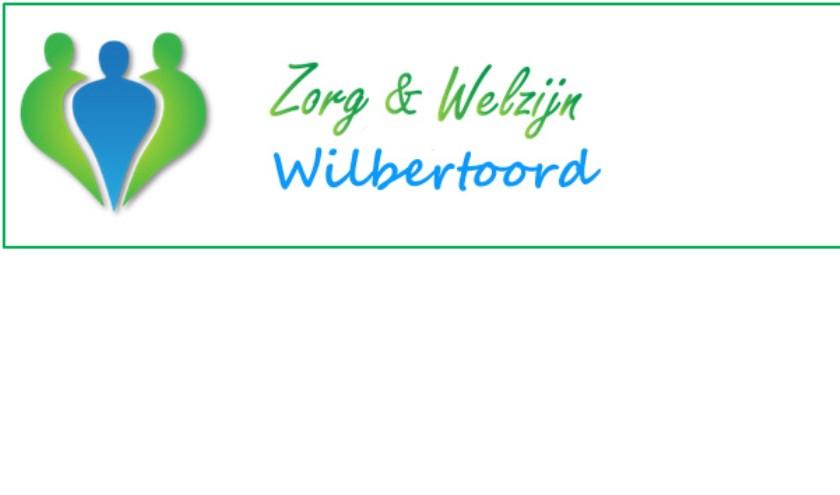 De ontmoetingsruimte in Wilbertoord wordt zondag 9 april geopend.