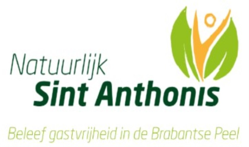 Nieuw toeristisch platform: Natuurlijk Sint Anthonis.