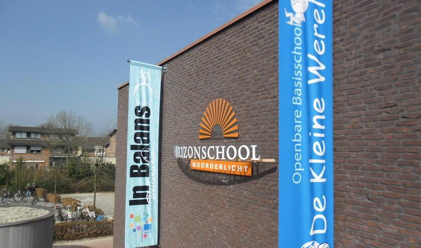 www.daltonschoolinbalans.nl