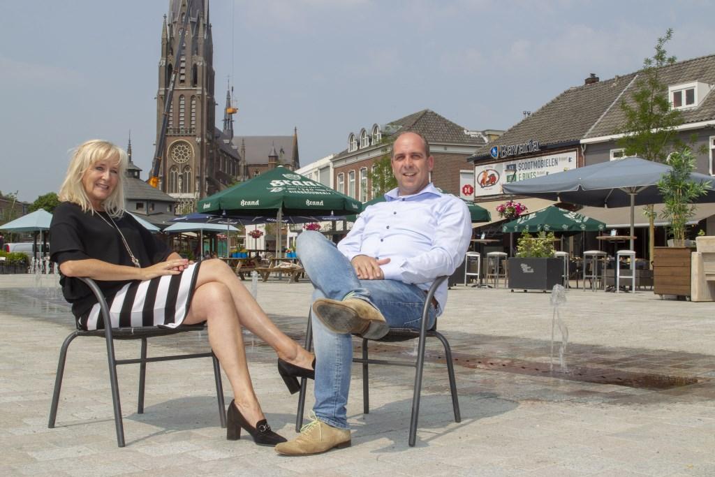 Foto: Annemieke van der Aa © Kliknieuws Veghel
