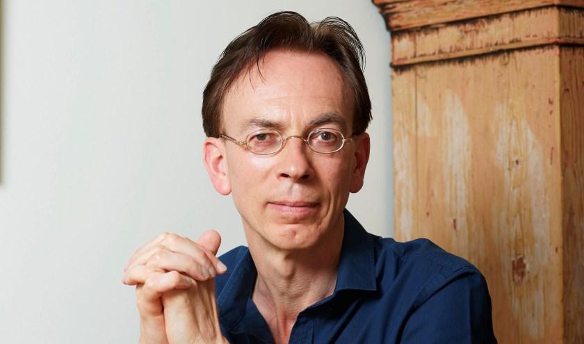 Marco Kamphuis