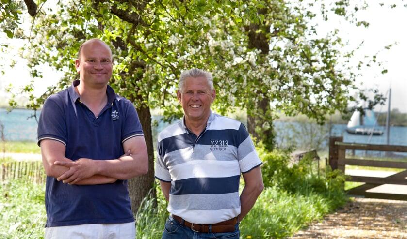 Arthur Baudet is per heden raadslid namens VVD Cuijk.