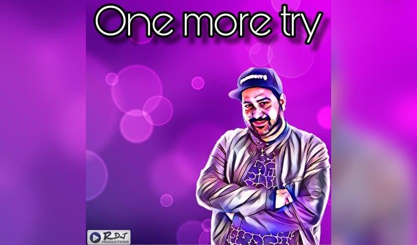 Rajesh Shyamnarain alias DJ Tonny