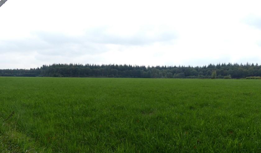 Hoe bewaren we het evenwicht tussen landbouw en natuur'