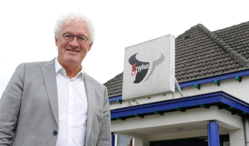 Wethouder Jeu Verstraaten zal donderdag andermaal een sluitende begroting voor 2020 overleggen.