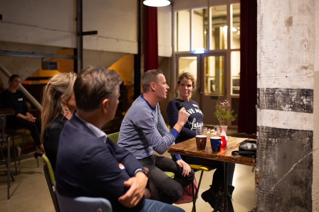 Cindy Langenhuijsen Fotografie © Kliknieuws Veghel