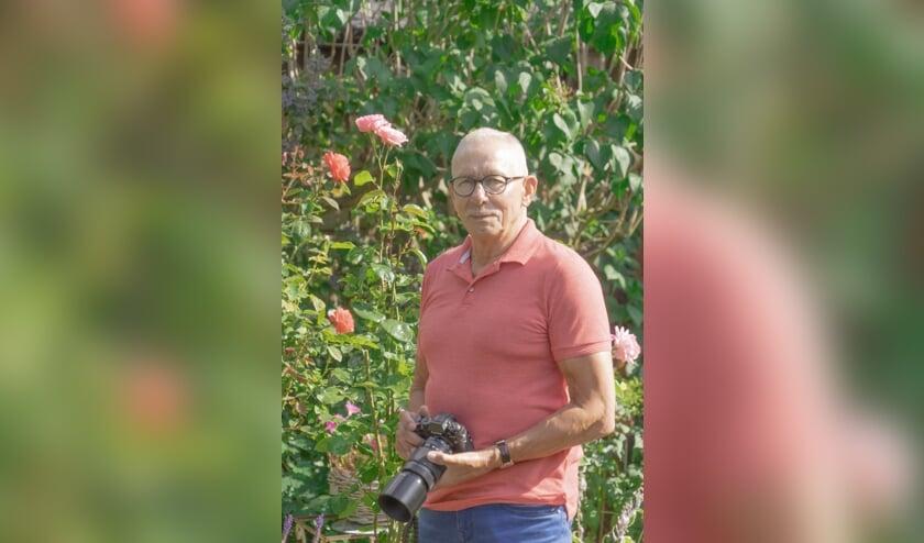 Jan Stax.
