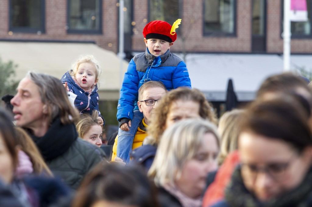 Foto: Ad van de Graaf © Kliknieuws Uden